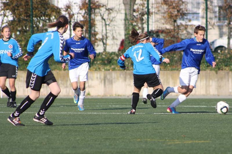 8.Spieltag: SC 07 Bad Neuenahr - BaWa 1:4 (0:2) Img_8015