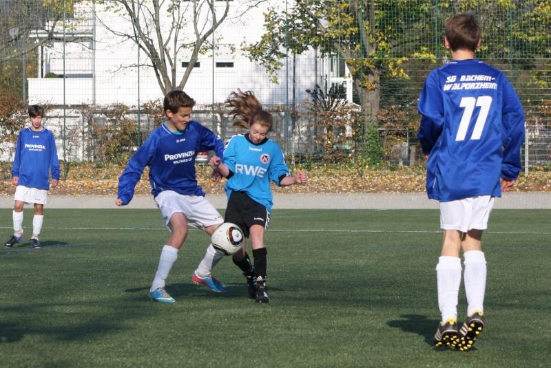 8.Spieltag: SC 07 Bad Neuenahr - BaWa 1:4 (0:2) Img_8019