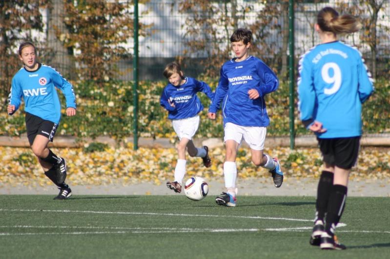 8.Spieltag: SC 07 Bad Neuenahr - BaWa 1:4 (0:2) Img_8023