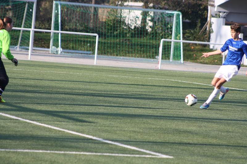 8.Spieltag: SC 07 Bad Neuenahr - BaWa 1:4 (0:2) Img_8034