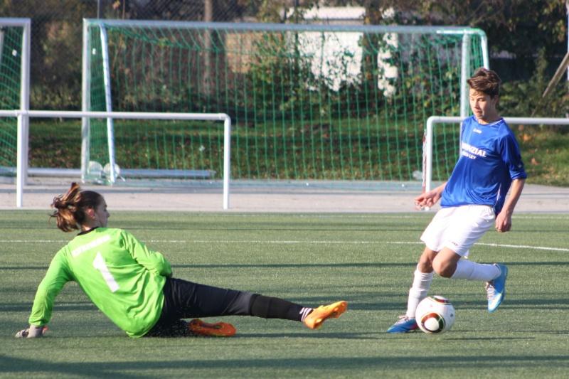8.Spieltag: SC 07 Bad Neuenahr - BaWa 1:4 (0:2) Img_8035