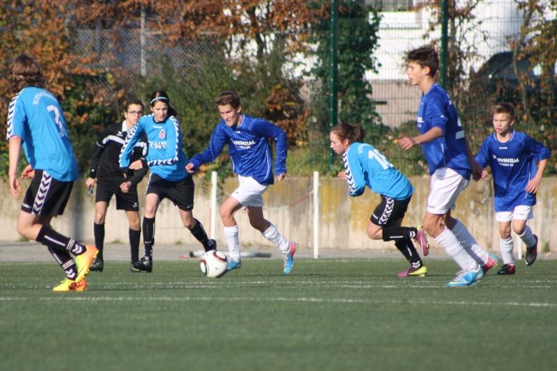 8.Spieltag: SC 07 Bad Neuenahr - BaWa 1:4 (0:2) Img_8039