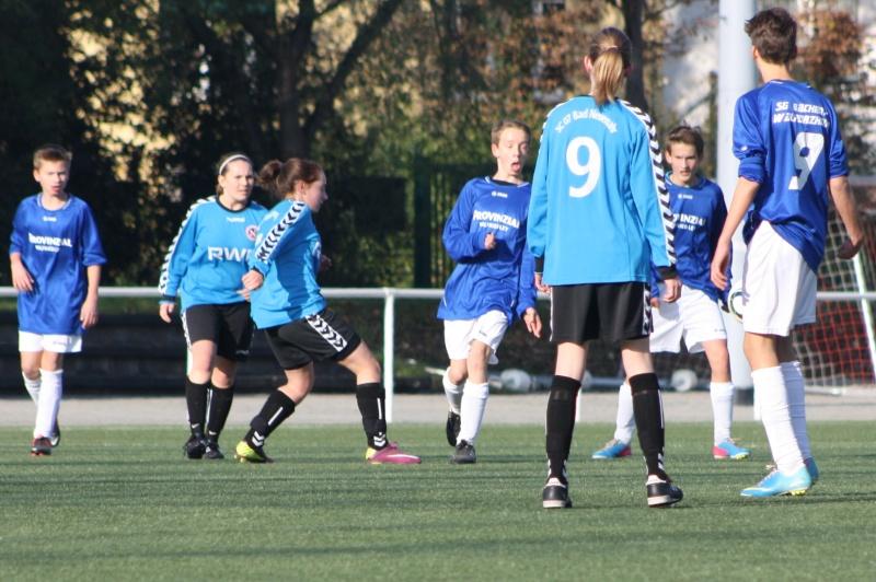 8.Spieltag: SC 07 Bad Neuenahr - BaWa 1:4 (0:2) Img_8043