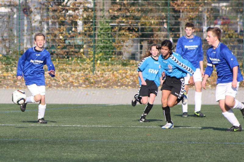 8.Spieltag: SC 07 Bad Neuenahr - BaWa 1:4 (0:2) Img_8045