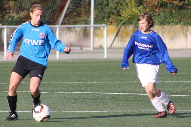 8.Spieltag: SC 07 Bad Neuenahr - BaWa 1:4 (0:2) Img_8055