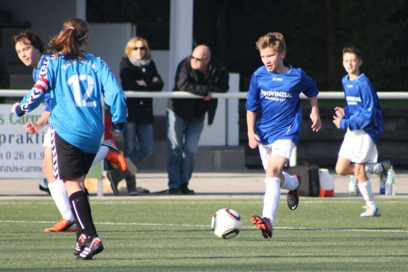 8.Spieltag: SC 07 Bad Neuenahr - BaWa 1:4 (0:2) Img_8057