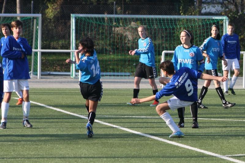 8.Spieltag: SC 07 Bad Neuenahr - BaWa 1:4 (0:2) Img_8061