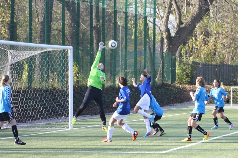 8.Spieltag: SC 07 Bad Neuenahr - BaWa 1:4 (0:2) Img_8065
