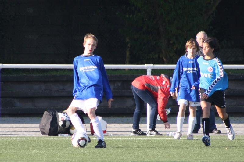 8.Spieltag: SC 07 Bad Neuenahr - BaWa 1:4 (0:2) Img_8111