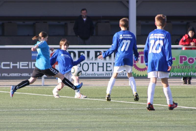 8.Spieltag: SC 07 Bad Neuenahr - BaWa 1:4 (0:2) Img_8112
