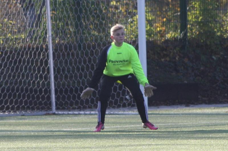 8.Spieltag: SC 07 Bad Neuenahr - BaWa 1:4 (0:2) Img_8113