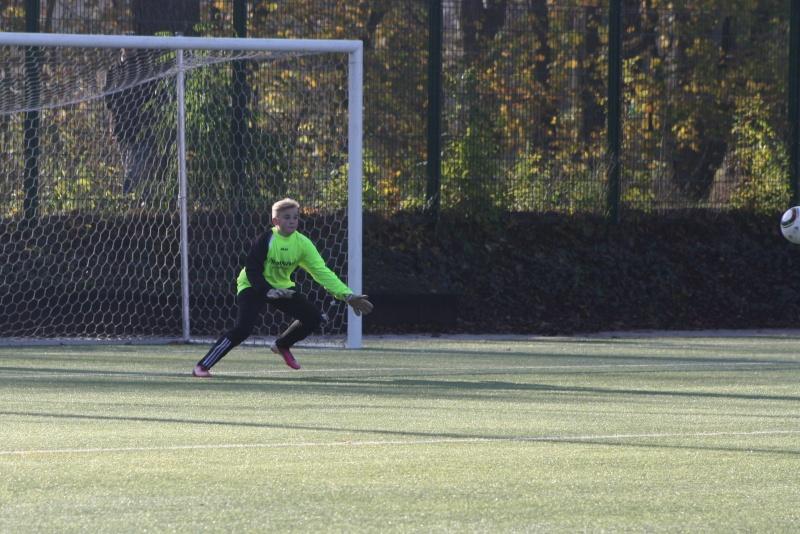 8.Spieltag: SC 07 Bad Neuenahr - BaWa 1:4 (0:2) Img_8114