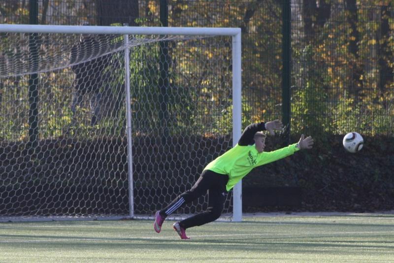 8.Spieltag: SC 07 Bad Neuenahr - BaWa 1:4 (0:2) Img_8115