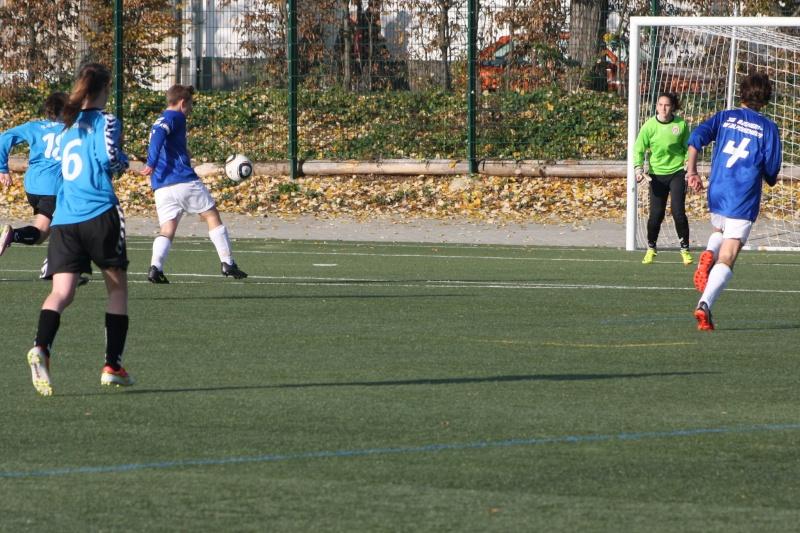 8.Spieltag: SC 07 Bad Neuenahr - BaWa 1:4 (0:2) Img_8119