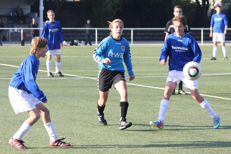 8.Spieltag: SC 07 Bad Neuenahr - BaWa 1:4 (0:2) Img_8122