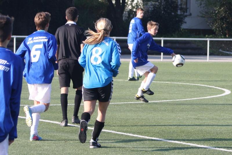 8.Spieltag: SC 07 Bad Neuenahr - BaWa 1:4 (0:2) Img_8124
