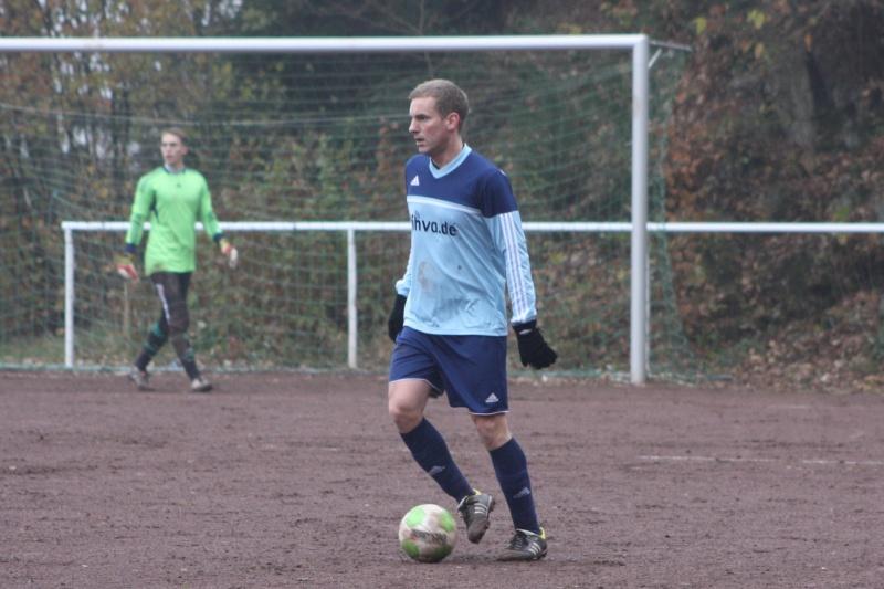 14.Spieltag: SG Wehr/Rieden - BaWa 2:0 (2:0) Img_8127