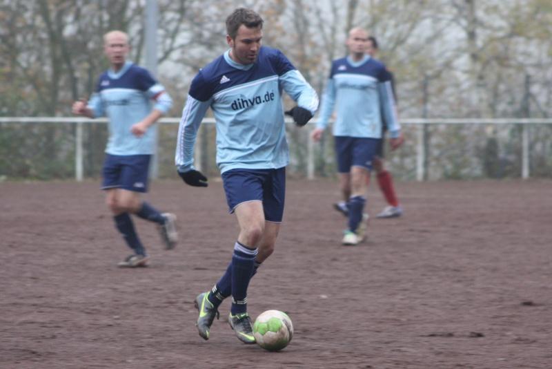 14.Spieltag: SG Wehr/Rieden - BaWa 2:0 (2:0) Img_8128