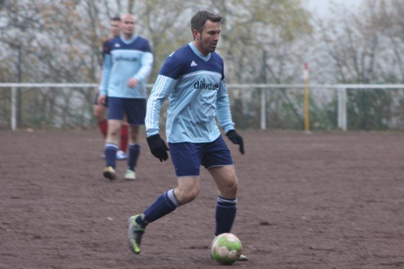14.Spieltag: SG Wehr/Rieden - BaWa 2:0 (2:0) Img_8129