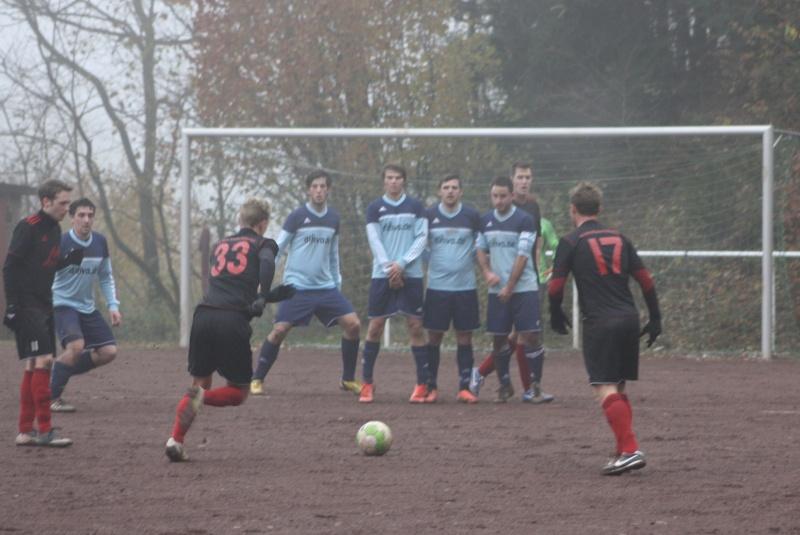 14.Spieltag: SG Wehr/Rieden - BaWa 2:0 (2:0) Img_8134