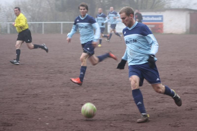 14.Spieltag: SG Wehr/Rieden - BaWa 2:0 (2:0) Img_8135