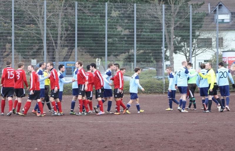 16.Spieltag: BaWa - SV Remagen II 1:1 (1:0) Img_8144