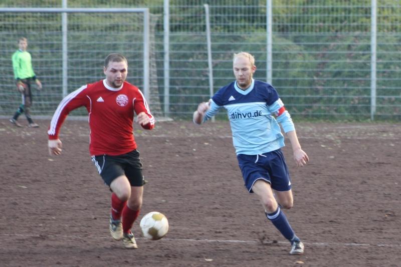 16.Spieltag: BaWa - SV Remagen II 1:1 (1:0) Img_8212