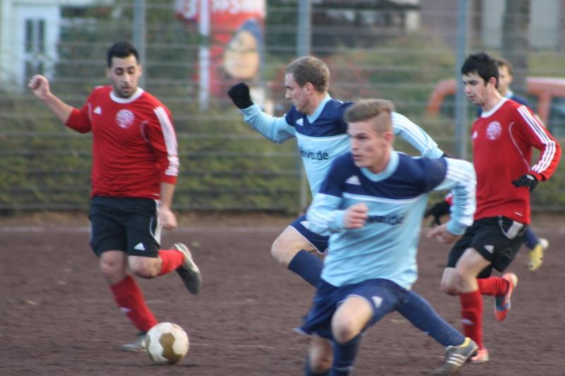 16.Spieltag: BaWa - SV Remagen II 1:1 (1:0) Img_8217