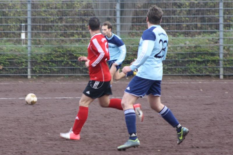16.Spieltag: BaWa - SV Remagen II 1:1 (1:0) Img_8225