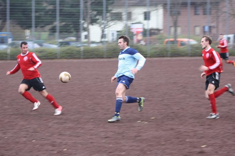 16.Spieltag: BaWa - SV Remagen II 1:1 (1:0) Img_8229