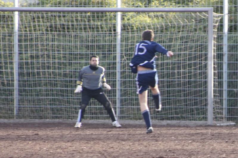12.Spieltag: BaWa II - SG Franken/Königsfeld/W. II 2:2 (1:2) Img_8331