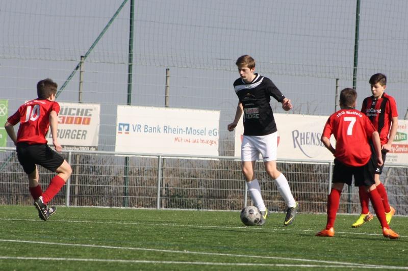 1.Spieltag: JSG Maifeld/Polch - BaWa 4:3 (1:2) Img_8530