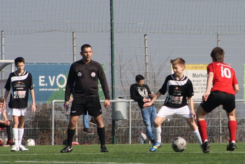 1.Spieltag: JSG Maifeld/Polch - BaWa 4:3 (1:2) Img_8531