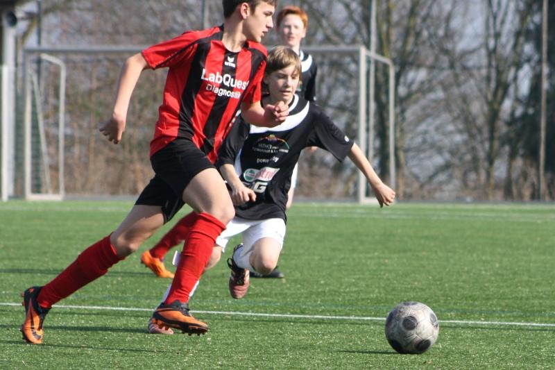 1.Spieltag: JSG Maifeld/Polch - BaWa 4:3 (1:2) Img_8538