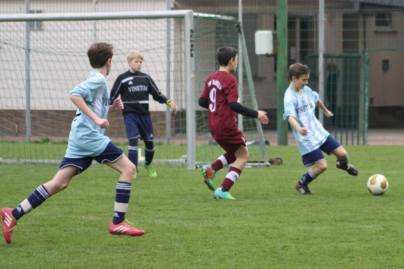 3. D1-Spiel: SG BAWA - JSG Maifeld 2:0 (1:0) Img_8635