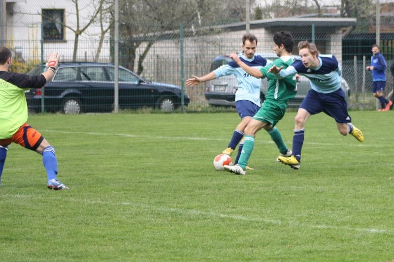 18.Spieltag: BaWa - TuS Oberwinter II 2:1 (0:0) Img_8817
