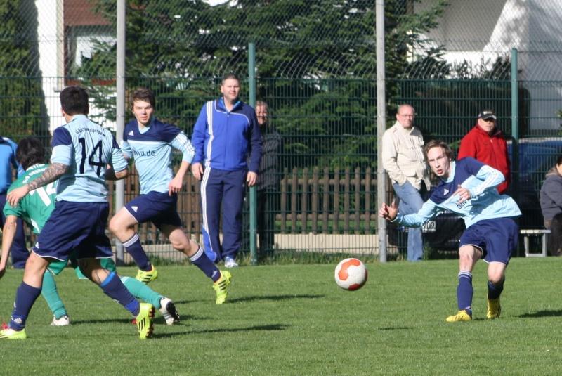 18.Spieltag: BaWa - TuS Oberwinter II 2:1 (0:0) Img_8826