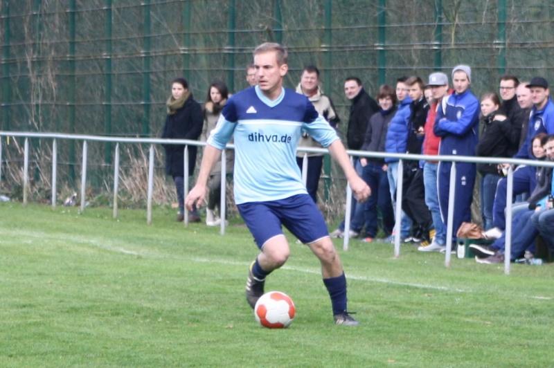 18.Spieltag: BaWa - TuS Oberwinter II 2:1 (0:0) Img_8827