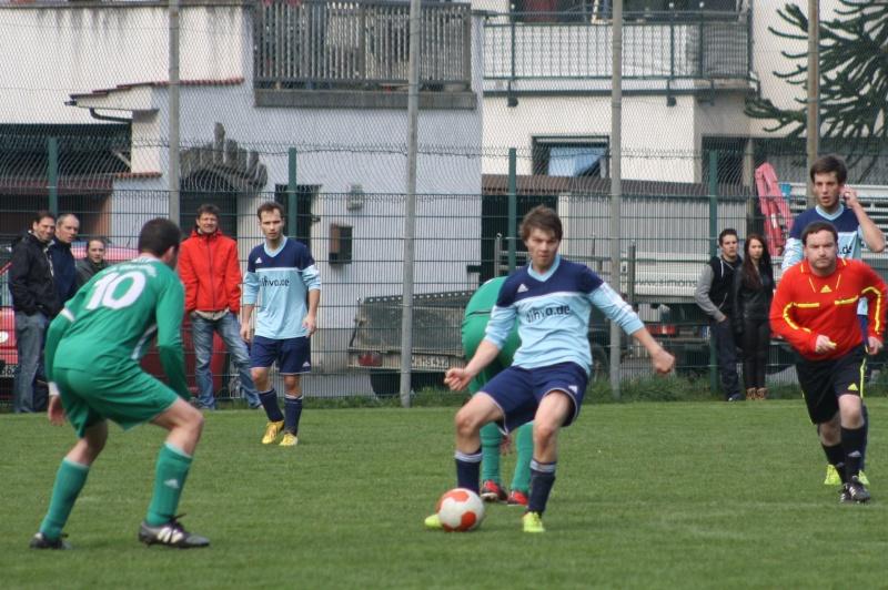 18.Spieltag: BaWa - TuS Oberwinter II 2:1 (0:0) Img_8829