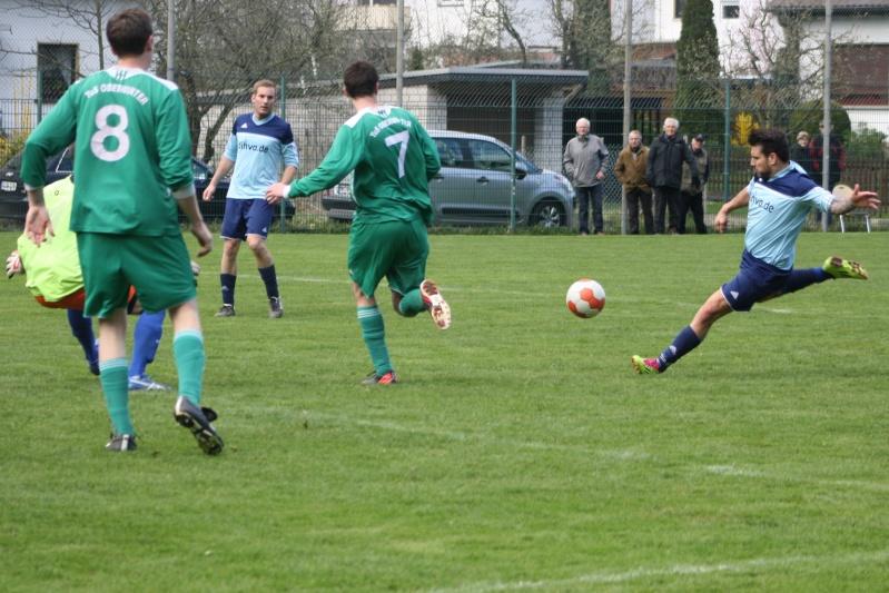 18.Spieltag: BaWa - TuS Oberwinter II 2:1 (0:0) Img_8832