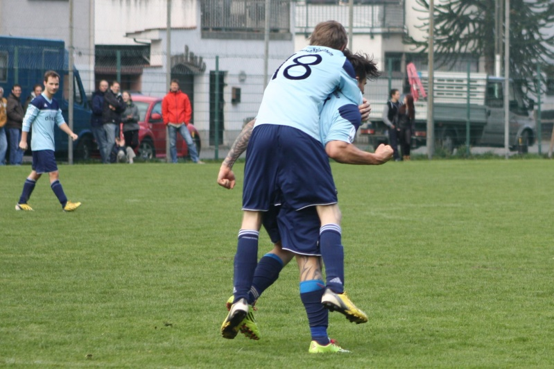 18.Spieltag: BaWa - TuS Oberwinter II 2:1 (0:0) Img_8835
