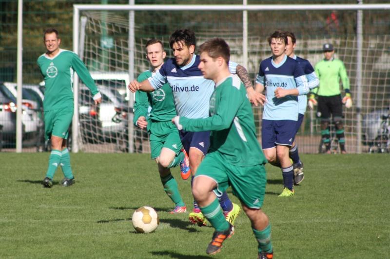 18.Spieltag: BaWa - TuS Oberwinter II 2:1 (0:0) Img_8844
