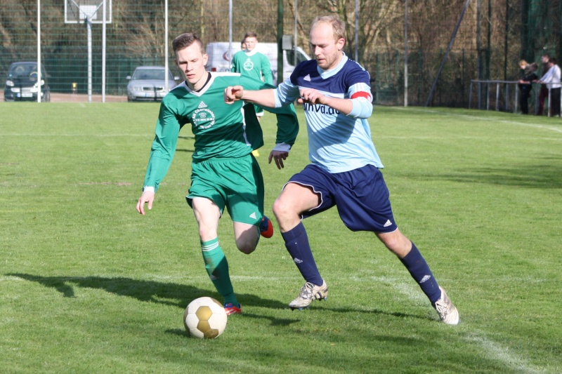 18.Spieltag: BaWa - TuS Oberwinter II 2:1 (0:0) Img_8845