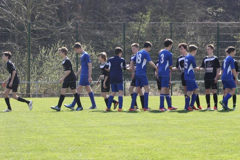 4.Spieltag: BaWa - JSG Alzheim 3:0 (1:0) Img_8911
