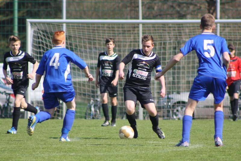 4.Spieltag: BaWa - JSG Alzheim 3:0 (1:0) Img_8912