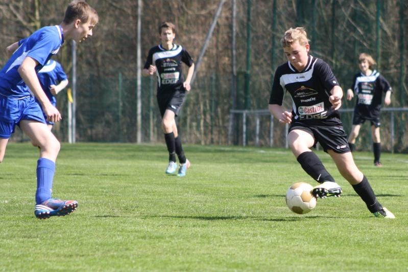 4.Spieltag: BaWa - JSG Alzheim 3:0 (1:0) Img_8917