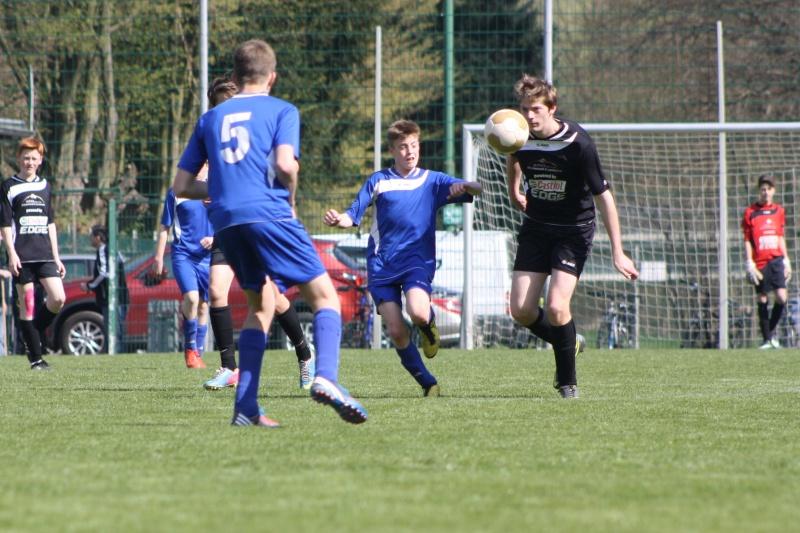 4.Spieltag: BaWa - JSG Alzheim 3:0 (1:0) Img_8919