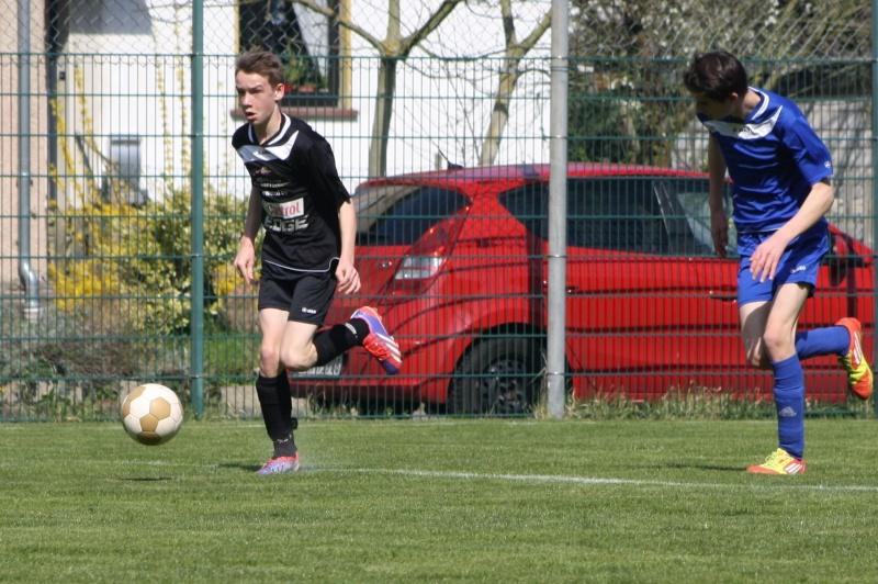 4.Spieltag: BaWa - JSG Alzheim 3:0 (1:0) Img_8921