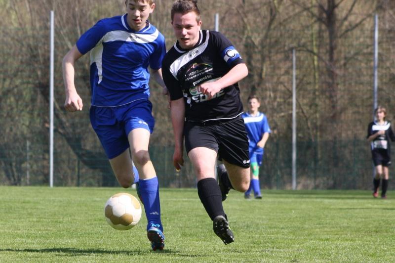 4.Spieltag: BaWa - JSG Alzheim 3:0 (1:0) Img_8928