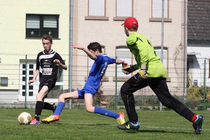 4.Spieltag: BaWa - JSG Alzheim 3:0 (1:0) Img_8930